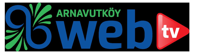 Arnavutköy Belediyesi Tv