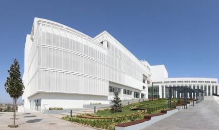 Yönetim Merkezi